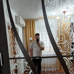 Роман, 41 год, Старощербиновская