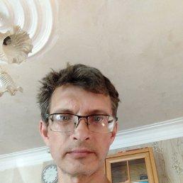 Алексей, 41 год, Славянск