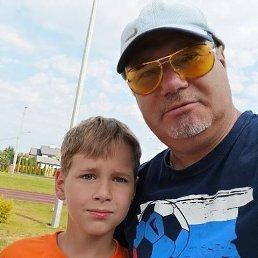 сергей, 61 год, Ульяновск