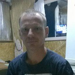 Николай, Астрахань, 41 год
