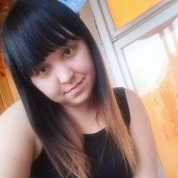 Татьяна, 25 лет, Тверь