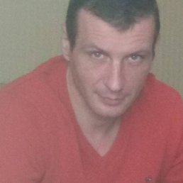 Фото Андрей, Мариуполь, 45 лет - добавлено 13 сентября 2020
