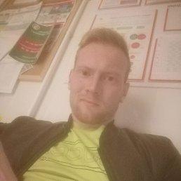 Михаил, 22 года, Тосно