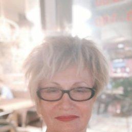 Елена, 51 год, Ноябрьск