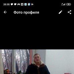 Роман, 32 года, Владивосток
