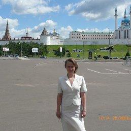 Светлана, 21 год, Ульяновск