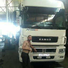 Дмитрий, 31 год, Красный Сулин