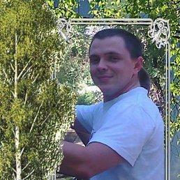 Андрей, Волгоград, 30 лет