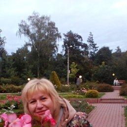 Алла, 51 год, Сумы