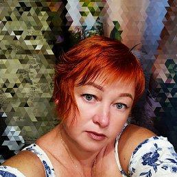Валентина, 44 года, Одесса