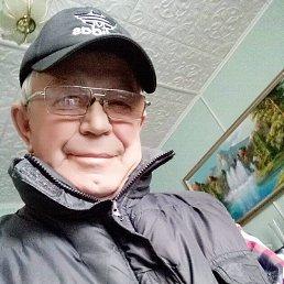Фото Александр, Липецк, 60 лет - добавлено 23 ноября 2020