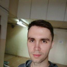 Никита, 51 год, Сафоново