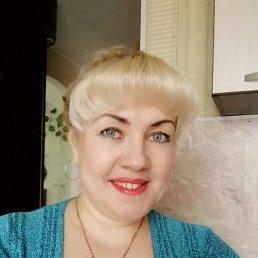 Марина, 41 год, Иркутск