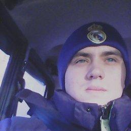 Orichimary, 24 года, Воткинск