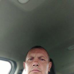 Алексей, 43 года, Красногвардейское
