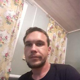 Сергей, 21 год, Капустин Яр