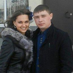 Евгений, Кемерово, 30 лет