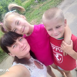 Светлана, 26 лет, Балта