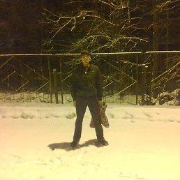 Миша, 31 год, Киров