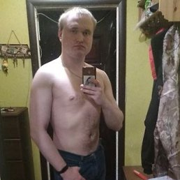 Евгений, 24 года, Кировск
