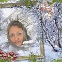 Фото О.н.а., Химки - добавлено 4 декабря 2020 в альбом «Мои фотографии»