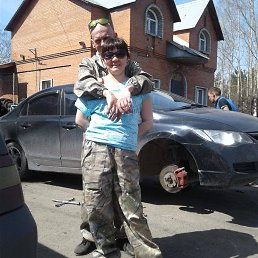 Юлия, 36 лет, Ставрополь
