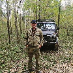 Yriy, 41 год, Сафоново