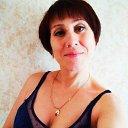 Фото Ольга, Ульяновск, 41 год - добавлено 16 сентября 2020