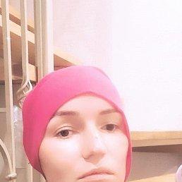 Наталья, 39 лет, Липецк