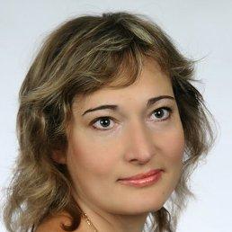 Ирина, 47 лет, Выборг