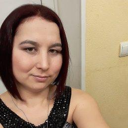 Альбина, Пермь, 28 лет