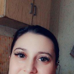 Милана, Пенза, 29 лет
