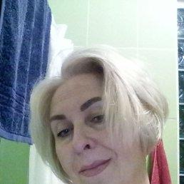 ТанЯ, 56 лет, Киев