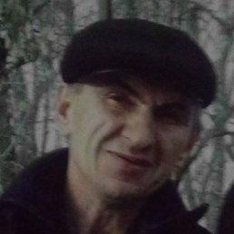 Николай, Тула, 62 года