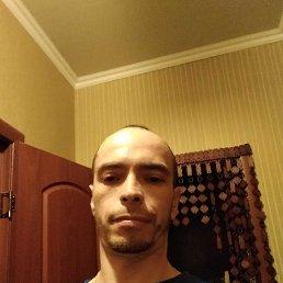 Анатолий, 38 лет, Лебедянь