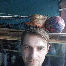 Петр, 36 лет, Харьков