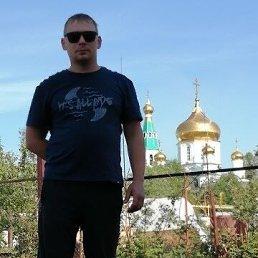 Сергей, 31 год, Кемерово