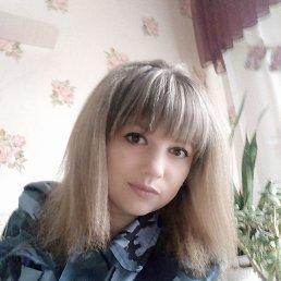 Елена, 28 лет, Саранск