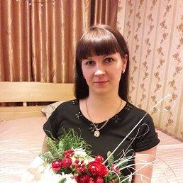 Юлия, 31 год, Хабаровск