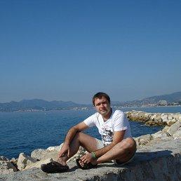 марк, 31 год, Дербент