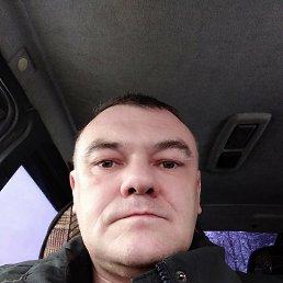 Пашков, 42 года, Семенов