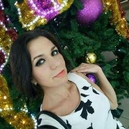 Дина, 29 лет, Самара