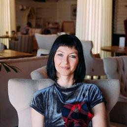 Анастасия, 35 лет, Тольятти