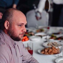 Олег, 32 года, Владивосток