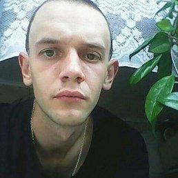 Иван, 25 лет, Борисполь