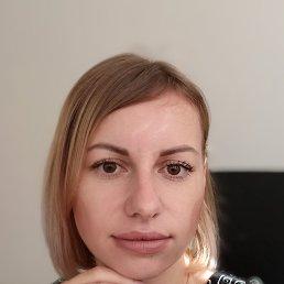 Виктория, 35 лет, Красноярск