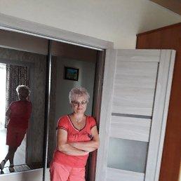 Татьяна, 60 лет, Копейск