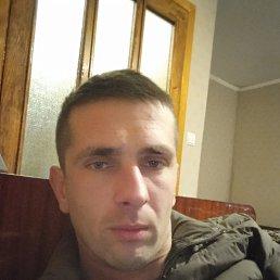 Дмитро, 29 лет, Каменец-Подольский