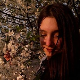 Даша, 18 лет, Житомир