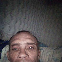 Дима, Самара, 29 лет
